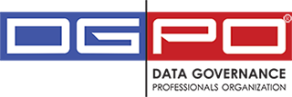 Data Governance Professionals Organization